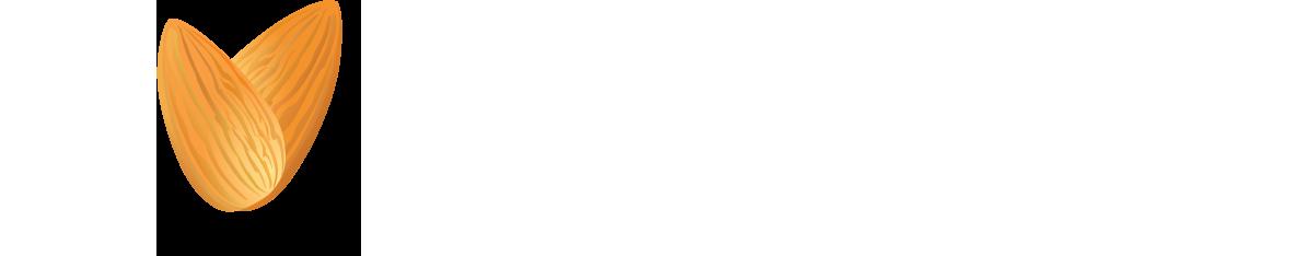 Twin Commodities Logo